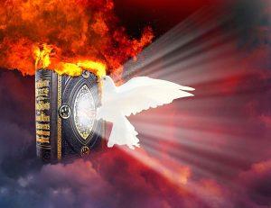 QANON И ДРУГИЕ ВОЕННЫЕ ИНСАЙДЕРЫ О ТЕКУЩИХ ПЛАНАХ «ГЛУБОКОГО ГОСУДАРСТВА» И О ТОМ, КАК ЕГО МОЖНО ПОБЕДИТЬ - ЧАСТЬ 1