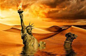 НА ЗЕМЛЕ СУЩЕСТВОВАЛИ НЕИЗВЕСТНЫЕ ПРОМЫШЛЕННО РАЗВИТЫЕ ЦИВИЛИЗАЦИИ?