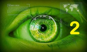 Язон Масон - Техно-корпорации и их планы по созданию искусственного интеллекта, 5G и умерщвлению человечества. В 2 частях Big-Data-2-300x180