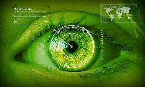 Язон Масон - Техно-корпорации и их планы по созданию искусственного интеллекта, 5G и умерщвлению человечества. В 2 частях Big-Data-300x180